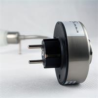 LED Flexleuchte für 230V und nur 2W Verbrauch