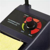 Soldering Iron Controller mit einstellbarer Temperatur