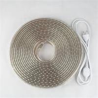 5m Rolle wassergeschützter LED Streifen