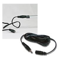 extension cable for CT-FL/CT-SL series, 1.5m