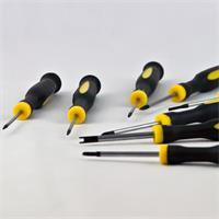 Werkzeugset für Mobiltelefone, Computer, Kameras, Haushaltsgeräte und mehr