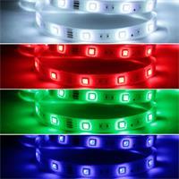 LED Dekolicht für unzählige Beleuchtungsaufgaben
