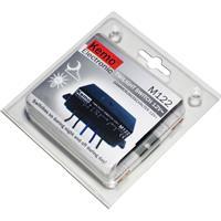KEMO M122 light sensor twilight switch 12V =