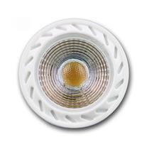 MR16 LED Leuchte COB mit Schutzglasabdeckung und 1 modernen COB-LED für superhelles Licht