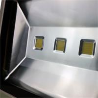 Hochstleistungs LED Strahler mit 150W Highpower LED Chip