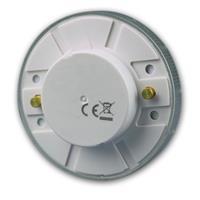 GX53 LED Energiesparlampe für 230V mit Sockel GX53 und nur ca. 3W Verbrauch