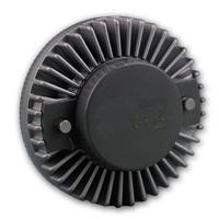 GX53 LED Energiesparlampe für 230V mit Sockel GX53 und nur ca. 8W Verbrauch