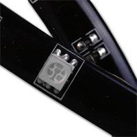 LED Streifen im Silikonmantel mit Schutzklasse IP44