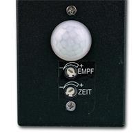 LED Leuchte mit SMD LEDs und warmweißem Licht