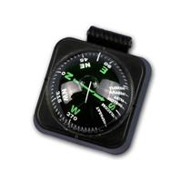 SAT Kompass zum Ausrichten Sat-Anlage