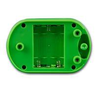Batteriebetriebene Arbeitsleuchte mit COB LED