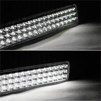 LED Notlampe sorgt bei Stromausfall für Sicherheit