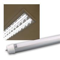 LED-Röhre T8 CTLR-150 230V/22W 150cm 2100lm 6000K