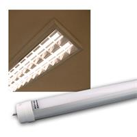 LED-Röhre T8 CTLR-150 230V/24W 150cm 2400lm 4000K
