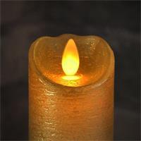 LED Wachskerze Glow Flame imitieren eine natürliche Flamme LED Wachskerze Glow Flame imitieren eine natürliche Flamme LED Wachskerze Glow Flame imitieren eine natürliche Flamme LED Wachskerze Glow Flame imitieren eine natürliche Flamme