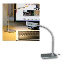 LED Tischleuchte PICO 3W 260lm warmweiß Leselampe