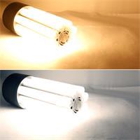 4000/4160lm starkes LED Leuchtmittel zur Straßenbeleuchtung