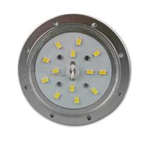 LED Glühbirne mit SMD LEDs 3800lm ohne Einschaltverzögerung