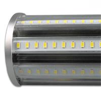 LED Lampe mit nur 35W ist ideal für Straßenbeleuchtung