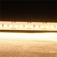 gleichmäßige Lichtabgabe der 66 SMD LEDs für Beleuchtungsideen