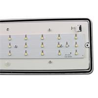 auch mit Dauerlichtfunktion bei Stromanschluss
