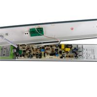 LED Notleuchte mit IP20 für Deckenmontage