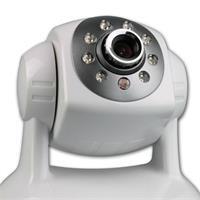 WLAN Kamera einrichten mit kostenloser Software für Android, iOS und Windows