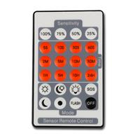 LED Strahler 230V ideal als energiesparende Hofbeleuchtung oder Terrassenbeleuchtung