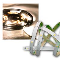 SMD Stripe LED 12V, 14 LED/m, 5,8W, 500cm, IP20