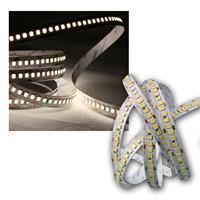 5m LED Lichtband 208 SMD/m neutralweiß 2150lm/m
