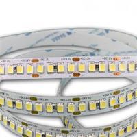 hochflexibler LED-Streifen mit 208 SMD-LEDs pro Meter