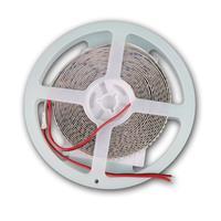 5m LED Lichtband mit 208 SMD/m in kalt-, warm- oder neutralweiß