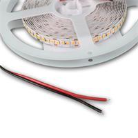Flexibles Lichtband mit 208 SMD/m