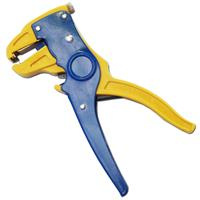 Quality Stripping Pliers - robust and automatic