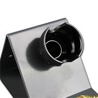 Lötständer für Lötkolben bis 15mm Durchmesser