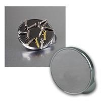 Magnetischer Gürtelclip Werkzeughalter für Gürtel