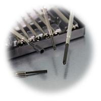 Perfektes Werkzeug für verschiedene Arbeiten im Elektronikbereich