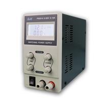 Labornetzgerät regelbar CTL-3010, 0-30V, 0-10A