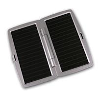 Solar-Ladegerät für Handy, Digicam usw.