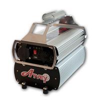 ARVEY Basisgerät A1 | 230V/1000W | inkl. Ladegerät