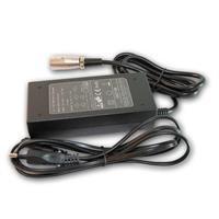 60W Ladegerät zum Aufladen des Energiespeichers des Hochleistungs-Akkus