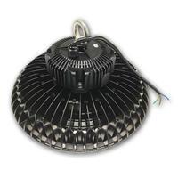 LED Hängeleuchte mit Anschlussleitung an 230V und Aufhängöse