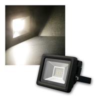 LED Strahler 10W | daylight 750lm | IP65