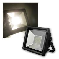 LED Strahler 30W | daylight 2250lm | IP65