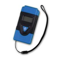 Digital moisture meter | for wood & building materials