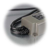Stromversorgung für LED Lichtbänder und sonstige LED Beleuchtung