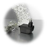 LED Schwibbogen mit moderner LED Technik für die Adventszeit