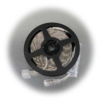 LED SMD flexibler Streifen für modische Designbeleuchtung
