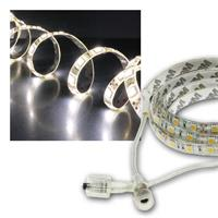 LED Stripe 2m IP44 | neutralweiß | 12V/20W