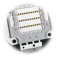 30W infrarot LEDs für Nachtsichtgeräte